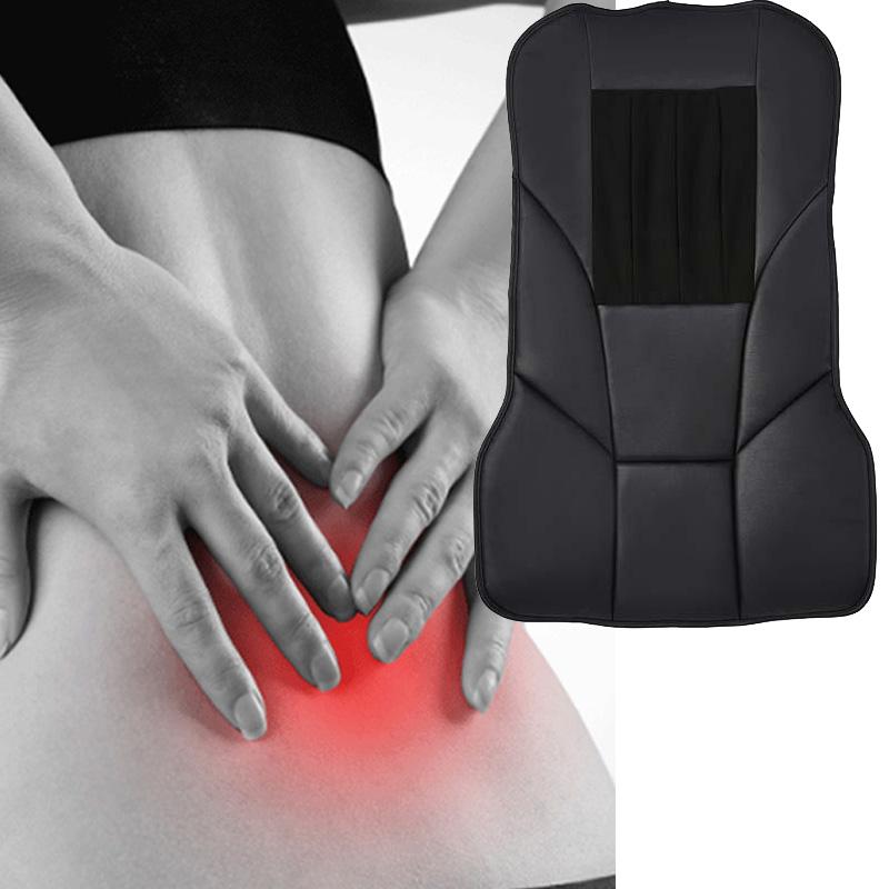 Scapati de durerea de spate