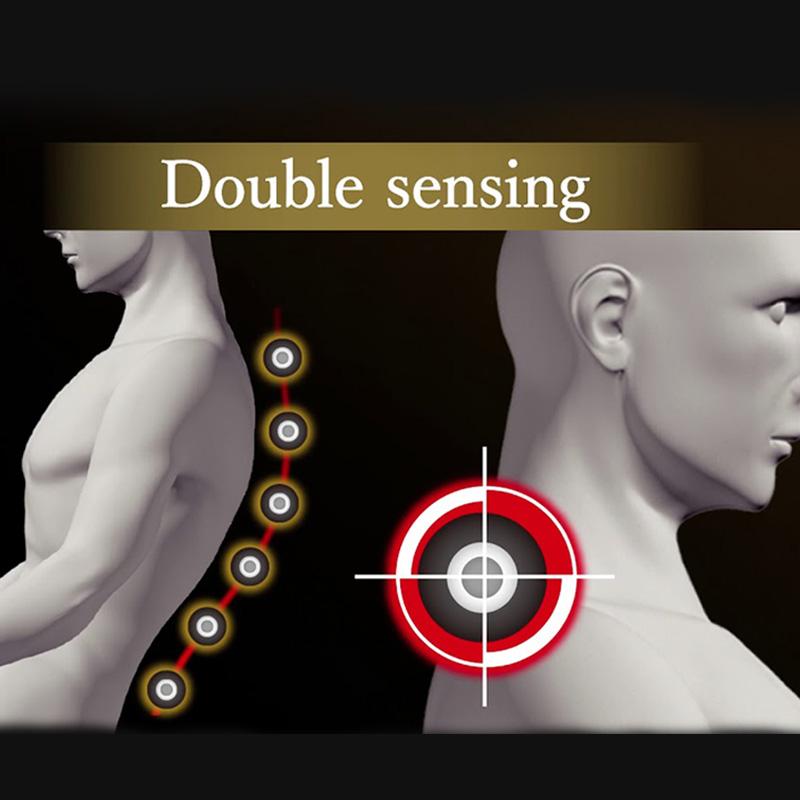 Dubla scanare