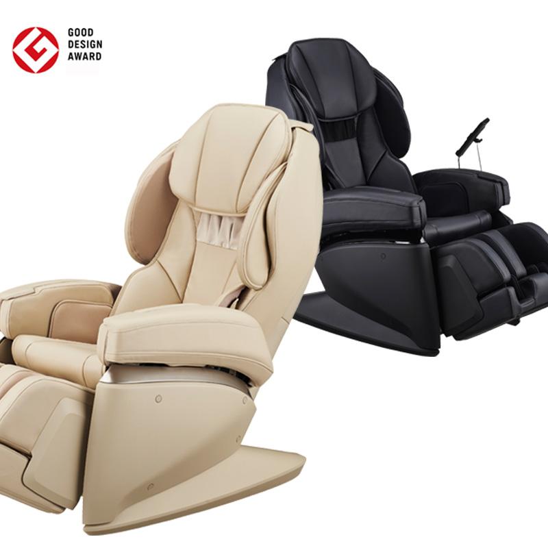 Produs Premium & Design de Lux