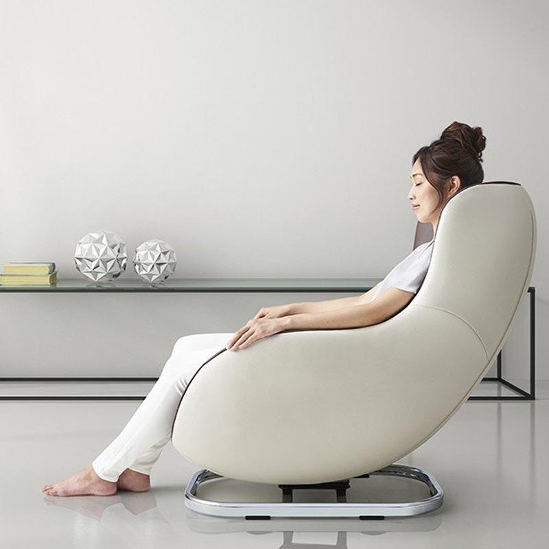 Relaxarea ta acasa