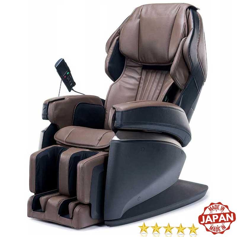 Fotoliul de masaj Osaki Premium JP-1000 4S/4D