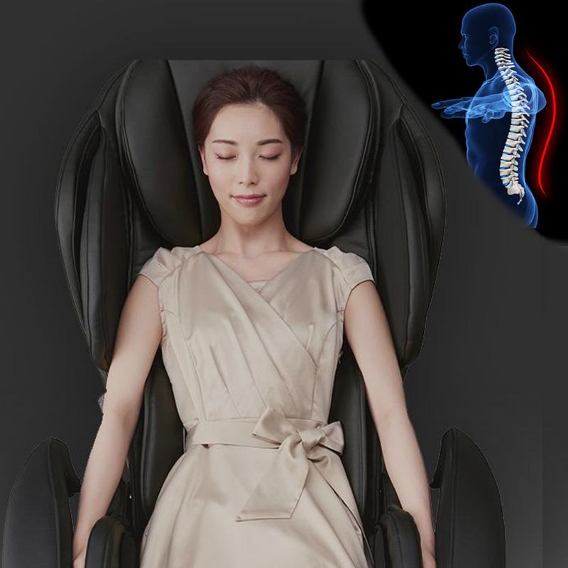 Imbunatatirea posturii corpului