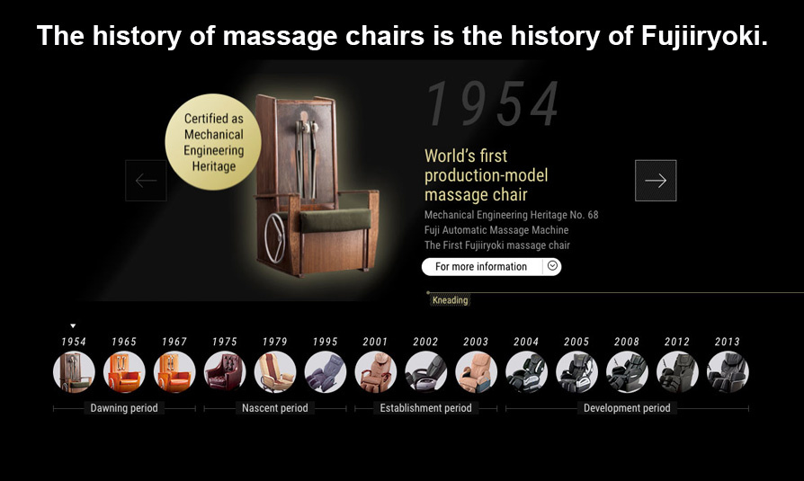 massage-chair-producer-best-in-the-world_894