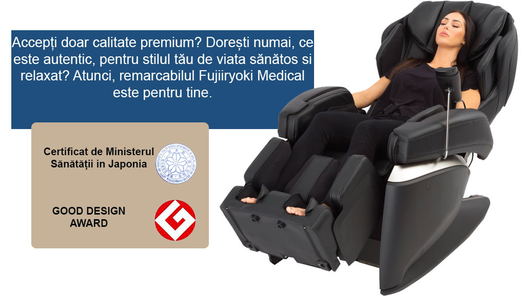 scaun-cu-masaj-fabricat-in-japonia_1027